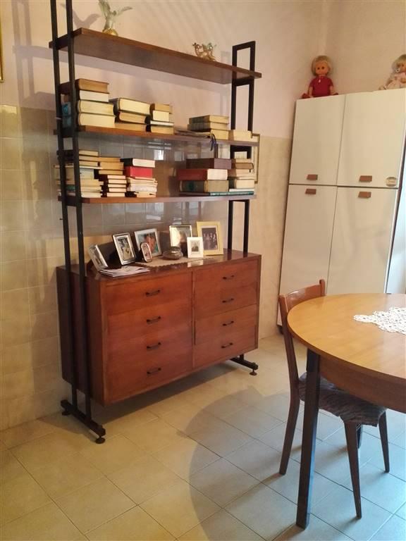 Appartamento in vendita a Moglia, 6 locali, prezzo € 85.000 | Cambio Casa.it