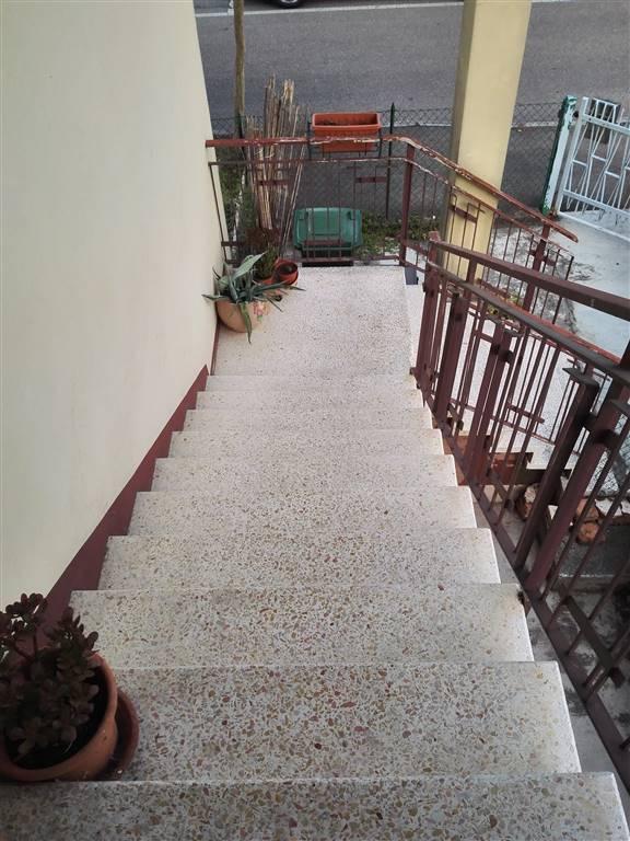 Appartamento in vendita a Moglia, 5 locali, prezzo € 75.000 | Cambio Casa.it