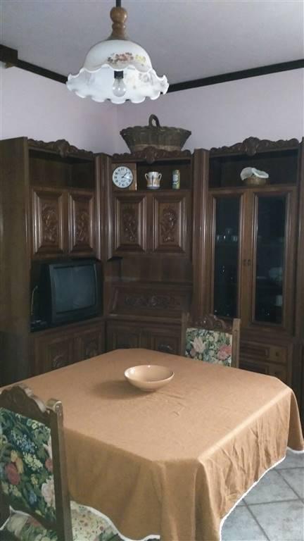 Appartamento in affitto a Pegognaga, 2 locali, prezzo € 400 | Cambio Casa.it