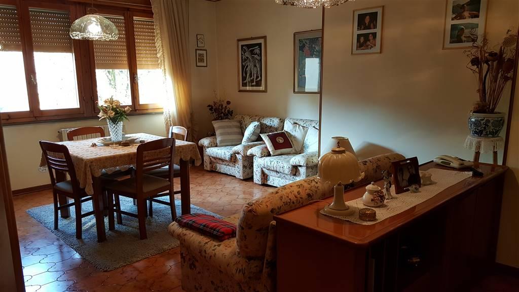Appartamento, Guastalla