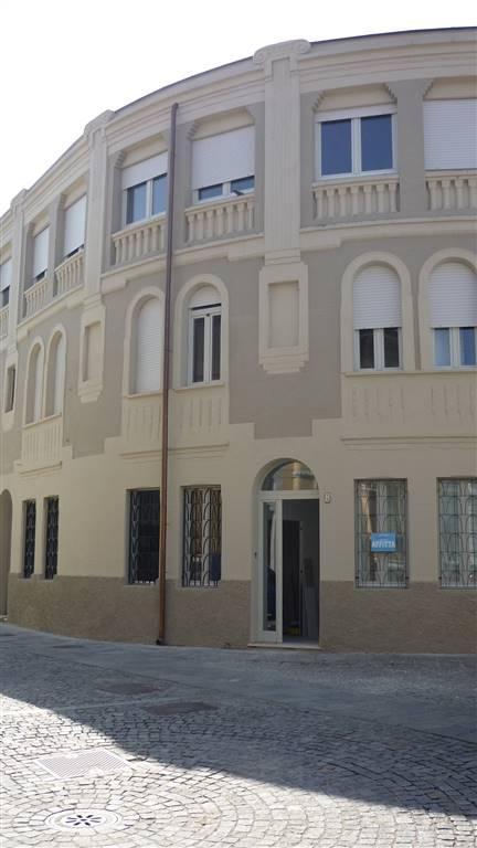 Attività / Licenza in affitto a Suzzara, 1 locali, prezzo € 400 | Cambio Casa.it