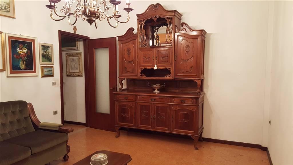 Appartamento in Vendita a Suzzara