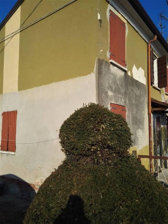 Rustico / Casale in Vendita a Moglia