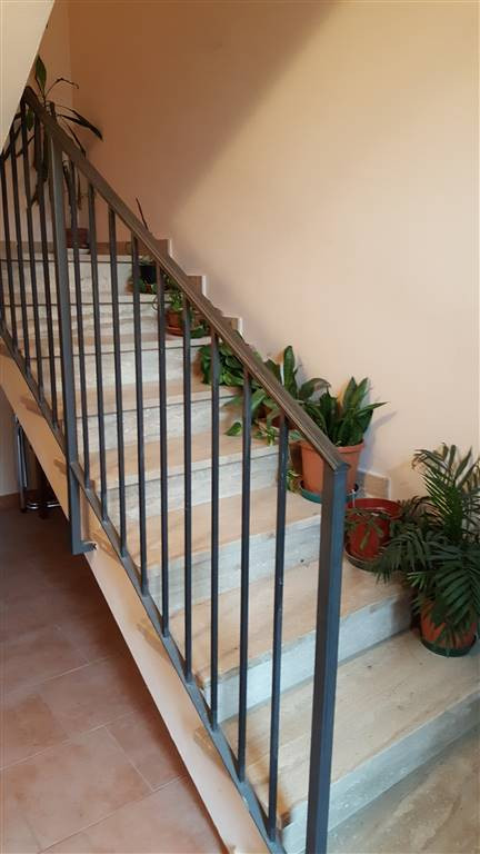Appartamento in affitto a Luzzara, 2 locali, zona Zona: Codisotto, prezzo € 400 | Cambio Casa.it