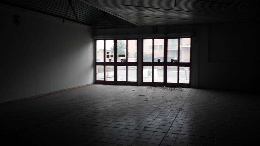 Attività / Licenza in affitto a Guastalla, 9999 locali, prezzo € 4.000 | Cambio Casa.it