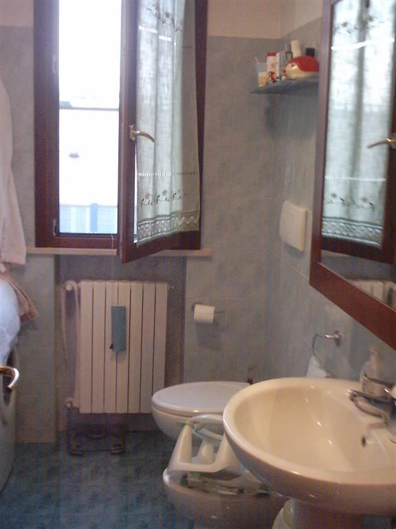 Appartamento in vendita a Motteggiana, 4 locali, prezzo € 75.000 | Cambio Casa.it