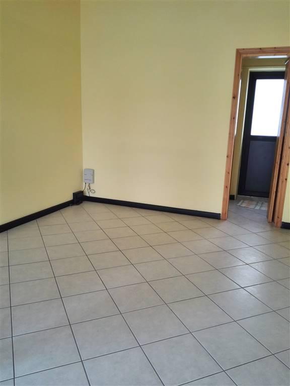 Negozio / Locale in affitto a Pegognaga, 2 locali, prezzo € 400 | Cambio Casa.it