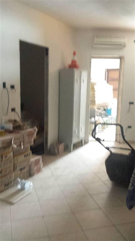 Soluzione Indipendente in vendita a Reggiolo, 3 locali, Trattative riservate | Cambio Casa.it