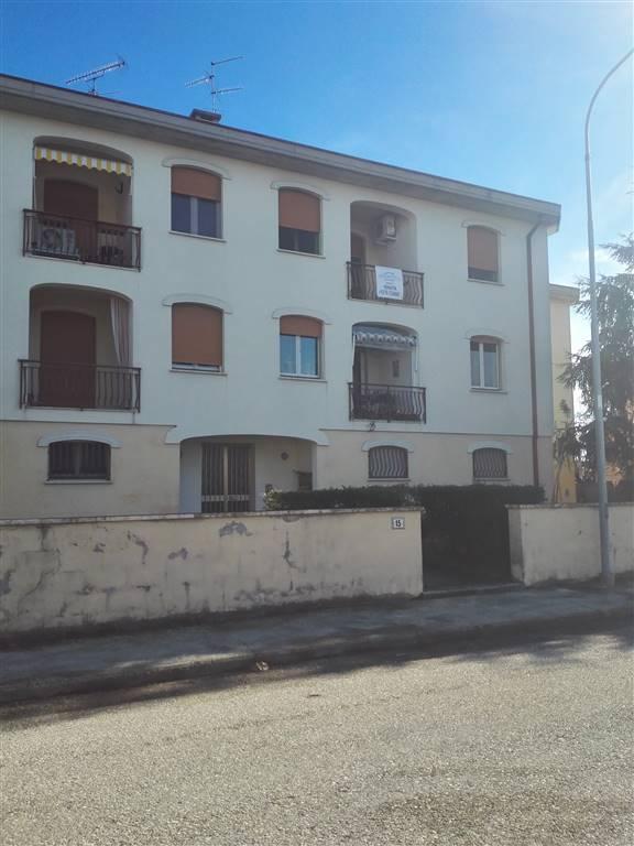 Appartamento in vendita a Pegognaga, 3 locali, prezzo € 65.000 | Cambio Casa.it