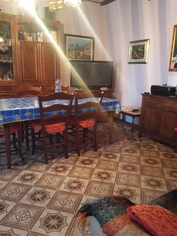Soluzione Semindipendente in vendita a Pegognaga, 5 locali, prezzo € 100.000   Cambio Casa.it