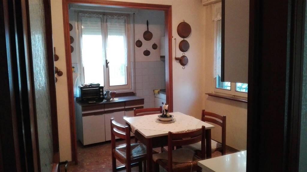 Soluzione Indipendente in vendita a Suzzara, 4 locali, prezzo € 150.000 | Cambio Casa.it