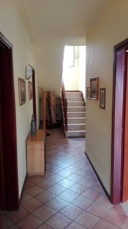 Villa a Schiera in Affitto a Suzzara
