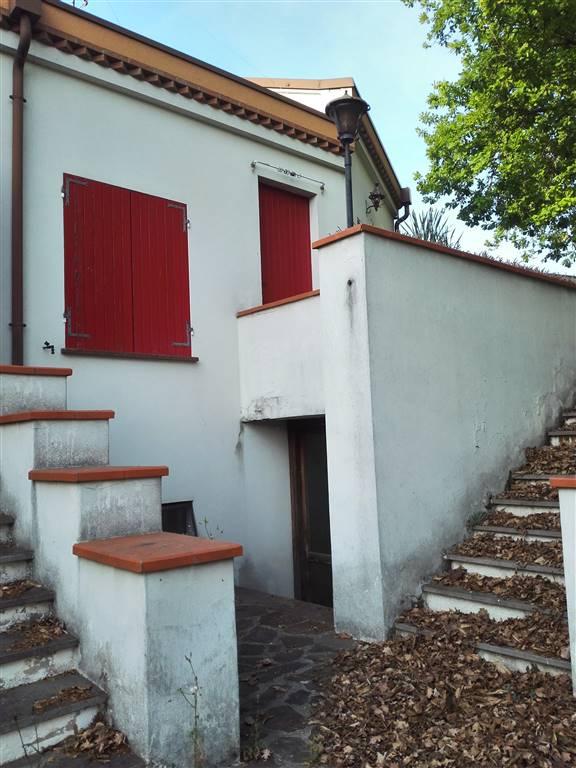 Soluzione Indipendente in Vendita a San Benedetto Po