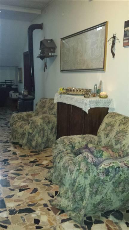 Villa in vendita a Guastalla, 4 locali, zona Località: SOLAROLO, prezzo € 250.000 | Cambio Casa.it