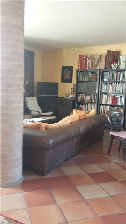 Villa in vendita a Guastalla, 4 locali, zona Zona: San Martino, prezzo € 280.000 | Cambio Casa.it