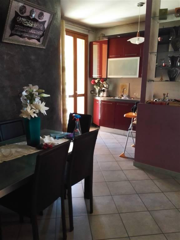 Appartamento in affitto a Quistello, 3 locali, Trattative riservate | Cambio Casa.it