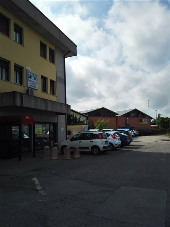 Negozio / Locale in vendita a Reggiolo, 9999 locali, prezzo € 100.000 | Cambio Casa.it