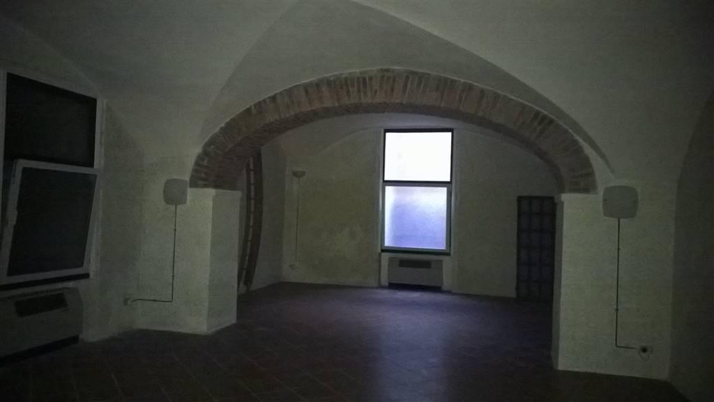 ufficio  in Affitto a Mantova