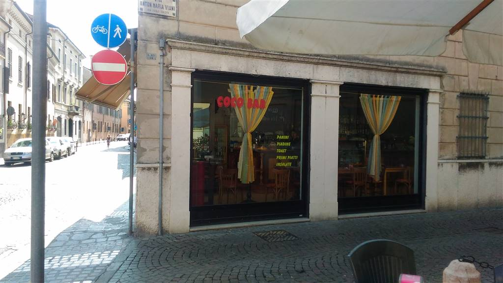 bar-tabacchi-ricevitoria  in Affitto a Mantova