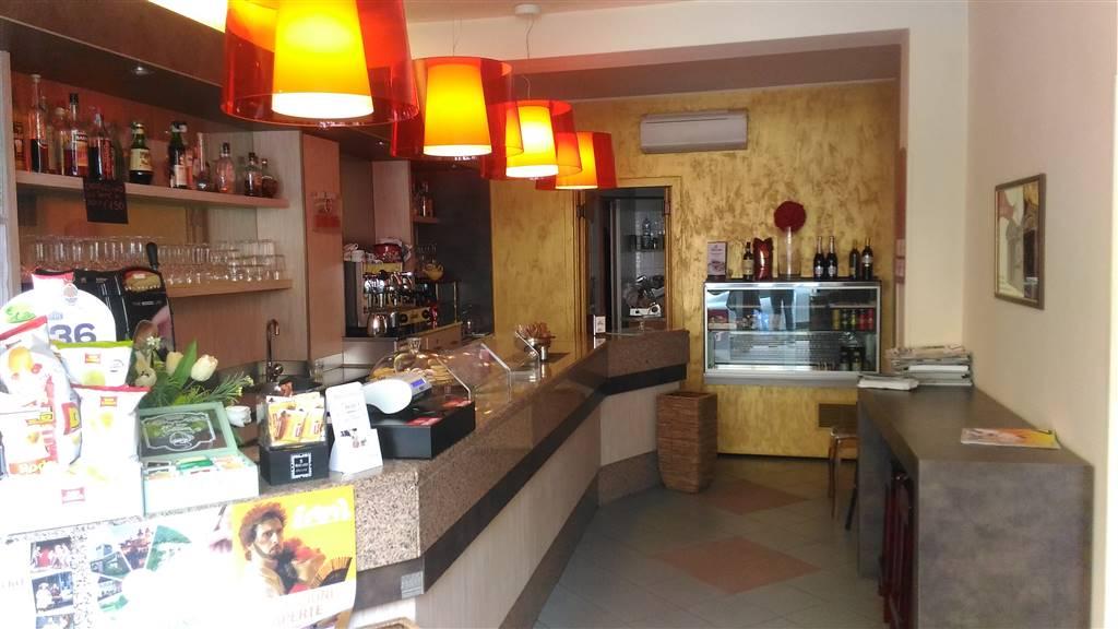 bar-tabacchi-ricevitoria  in Vendita a Mantova