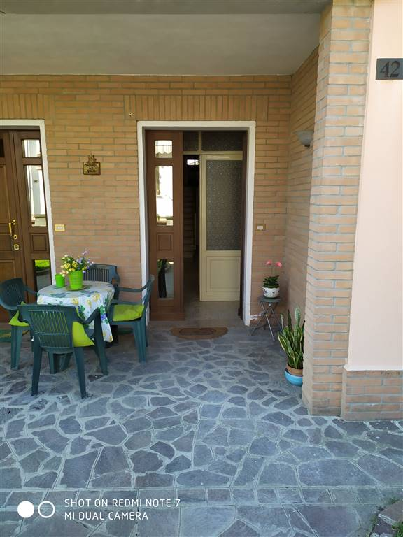 Casa  in Vendita a Reggiolo