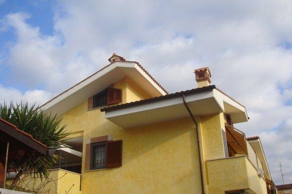 Appartamento indipendente, Ciampino, in ottime condizioni