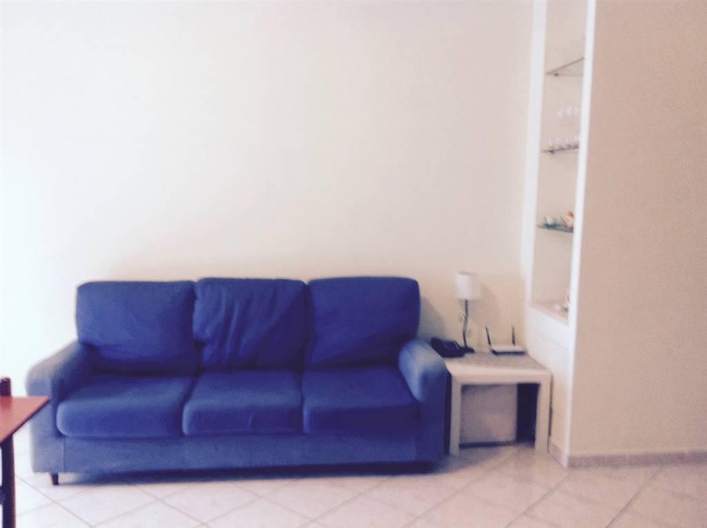 Appartamento In Vendita Ciampino In Provincia Di Roma