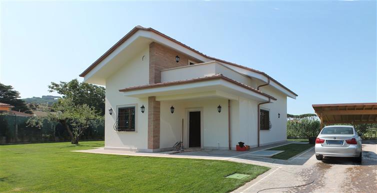 Immobili in vendita provincia roma annunci immobili in for Immobili commerciali in affitto a roma