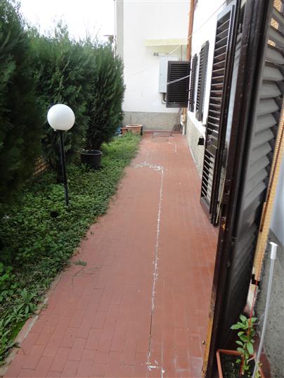Soluzione Indipendente in vendita a Certaldo, 3 locali, prezzo € 105.000   Cambio Casa.it