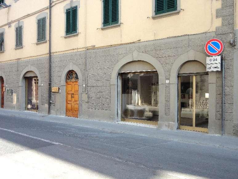 Albergo in affitto a Certaldo, 3 locali, zona Località: CENTRO, Trattative riservate   Cambio Casa.it