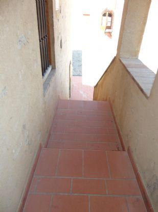 Soluzione Indipendente in vendita a San Gimignano, 6 locali, prezzo € 230.000 | Cambio Casa.it