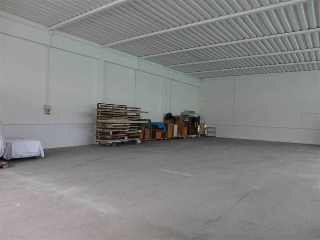 Laboratorio in affitto a San Gimignano, 2 locali, prezzo € 800 | CambioCasa.it