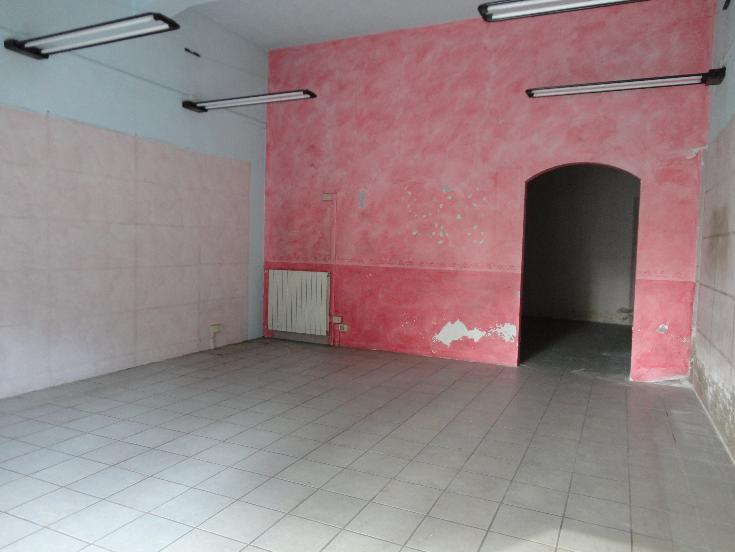 Negozio / Locale in affitto a Certaldo, 9999 locali, prezzo € 800 | Cambio Casa.it