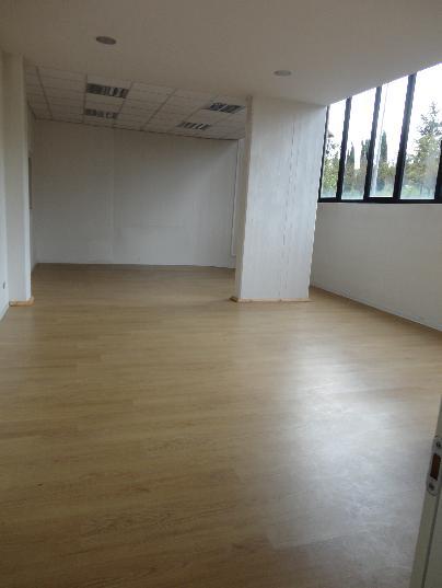 Laboratorio in affitto a Certaldo, 5 locali, zona Località: SEMI-CENTRO, prezzo € 800 | Cambio Casa.it