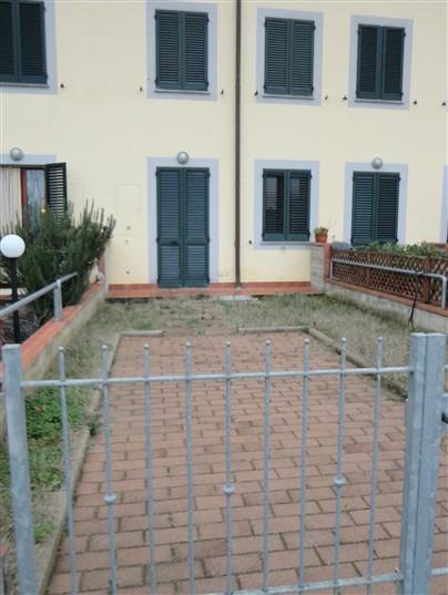 Soluzione Indipendente in vendita a Castelfiorentino, 5 locali, prezzo € 220.000 | Cambio Casa.it