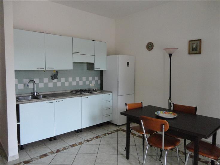 Appartamento in Affitto a Certaldo