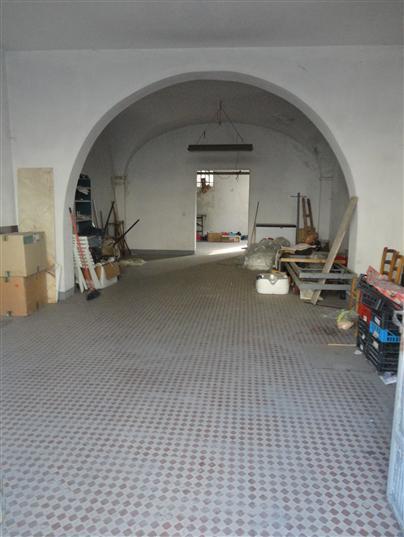 Laboratorio in vendita a Certaldo, 4 locali, prezzo € 75.000 | Cambio Casa.it
