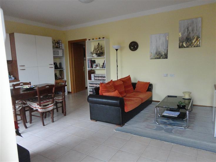 Appartamento in affitto a San Gimignano, 3 locali, prezzo € 480   Cambio Casa.it