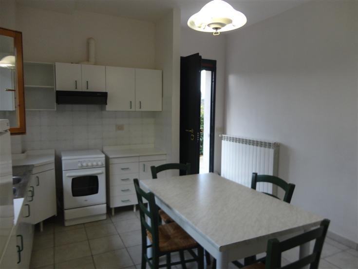 Appartamento in affitto a Certaldo, 3 locali, prezzo € 400 | Cambio Casa.it