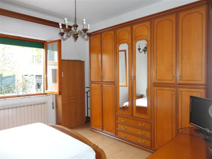 Appartamento in affitto a Certaldo, 4 locali, prezzo € 480 | CambioCasa.it