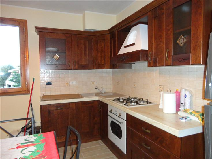 Appartamento in affitto a San Gimignano, 6 locali, Trattative riservate | Cambio Casa.it