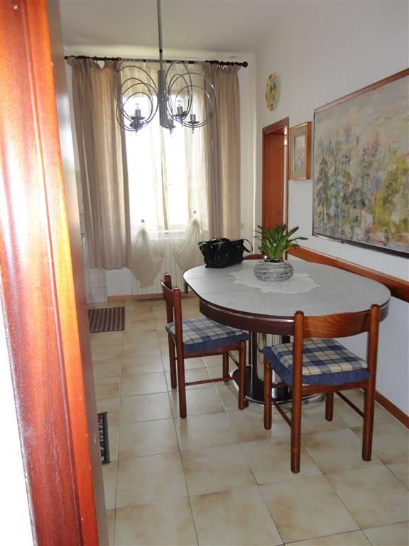 Appartamento in affitto a Certaldo, 4 locali, prezzo € 480 | Cambio Casa.it