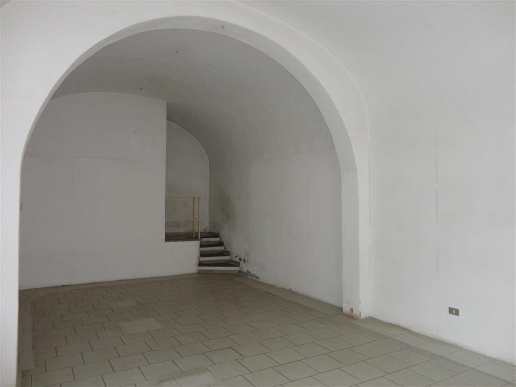 Negozio / Locale in affitto a Certaldo, 1 locali, zona Località: CENTRO, prezzo € 380 | Cambio Casa.it