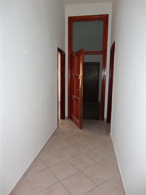 Appartamento in affitto a Barberino Val d'Elsa, 3 locali, prezzo € 500 | Cambio Casa.it