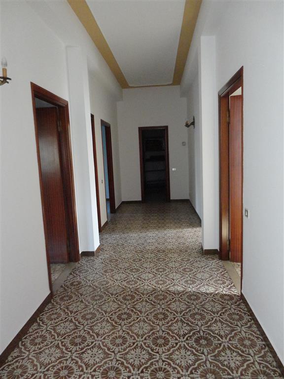 Soluzione Indipendente in vendita a Certaldo, 4 locali, prezzo € 125.000   Cambio Casa.it