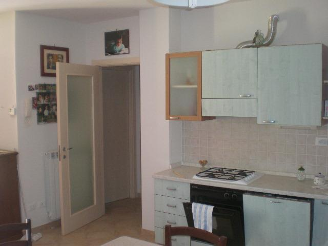 Soluzione Indipendente in vendita a Gambassi Terme, 3 locali, prezzo € 190.000 | Cambio Casa.it