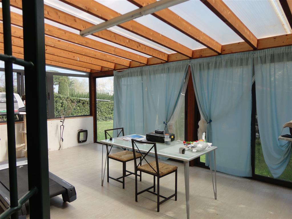 Soluzione Indipendente in vendita a Castelfiorentino, 4 locali, prezzo € 250.000   Cambio Casa.it