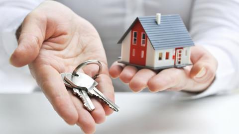 Villa in vendita a Gambassi Terme, 5 locali, zona Zona: Badia a Cerreto, prezzo € 250.000 | Cambio Casa.it