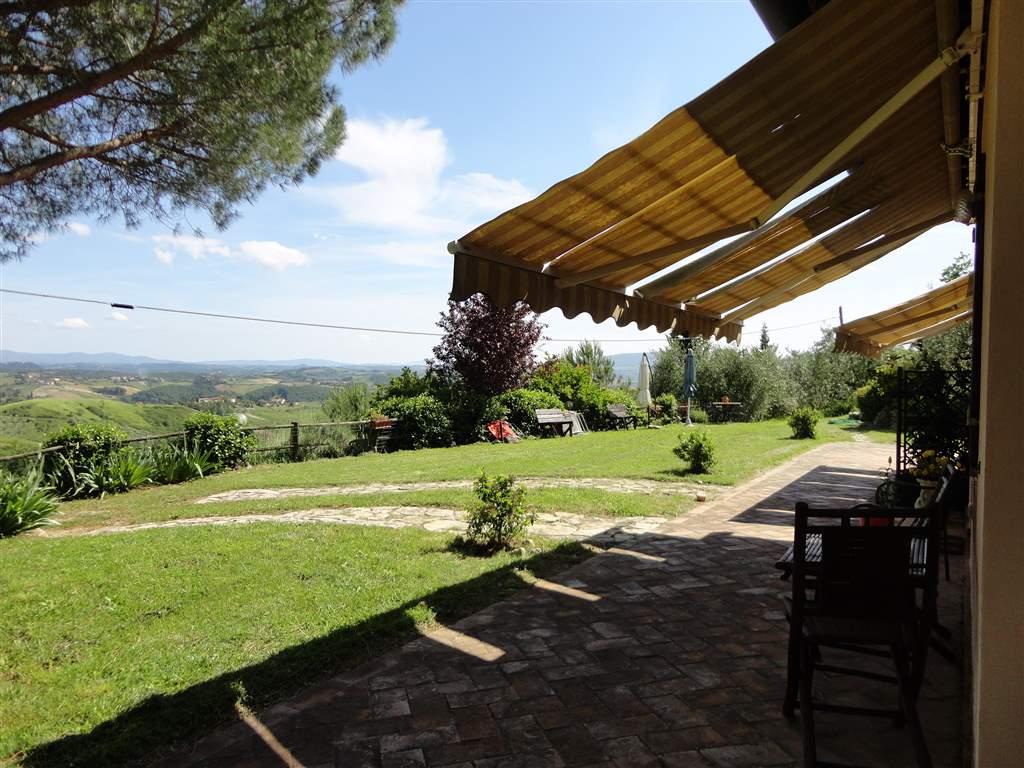 Rustico / Casale in affitto a Certaldo, 2 locali, Trattative riservate | Cambio Casa.it