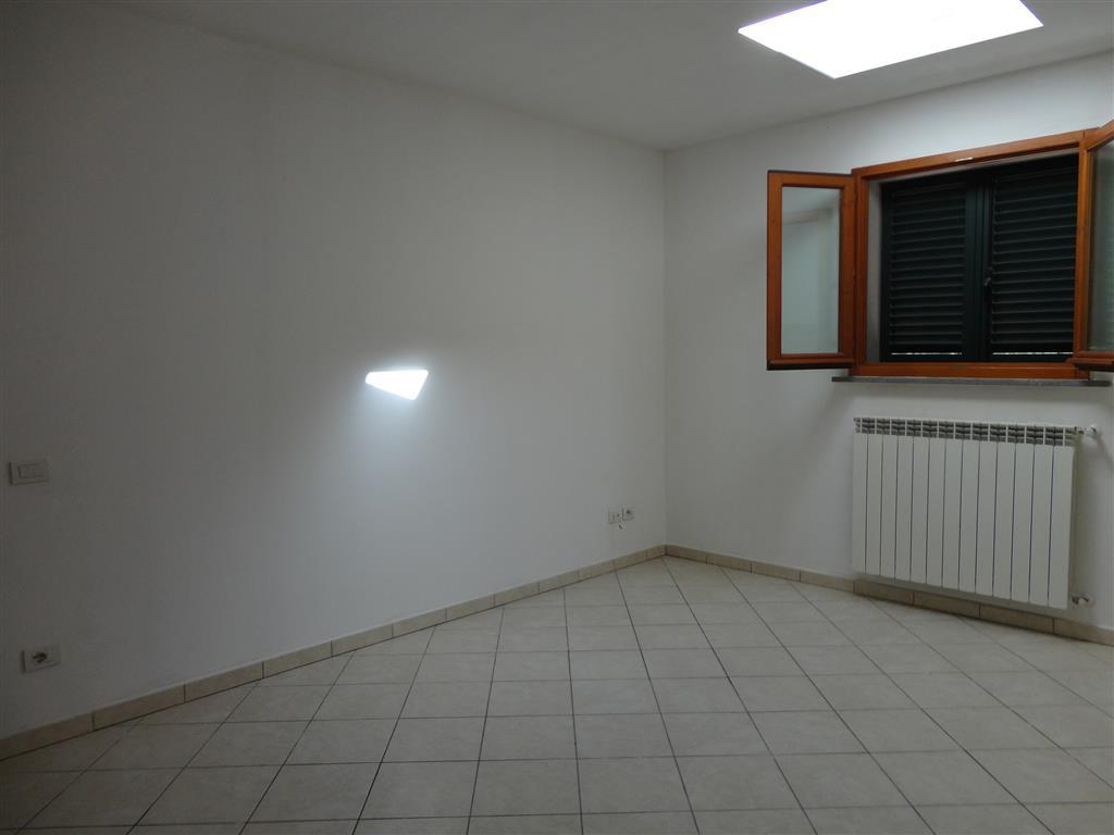 Appartamento in affitto a Castelfiorentino, 3 locali, zona Zona: Petrazzi, prezzo € 450 | Cambio Casa.it